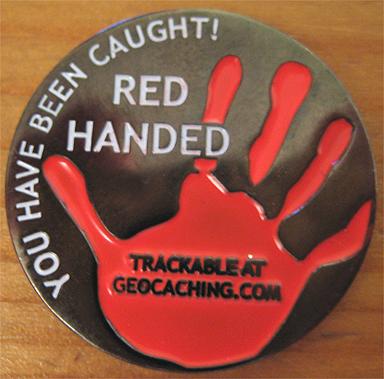 redhanded-geocoin.JPG